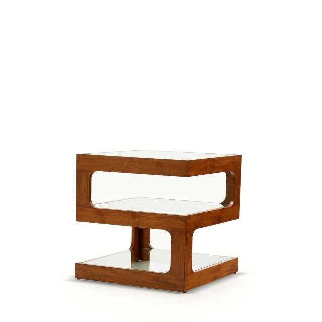 xian side table