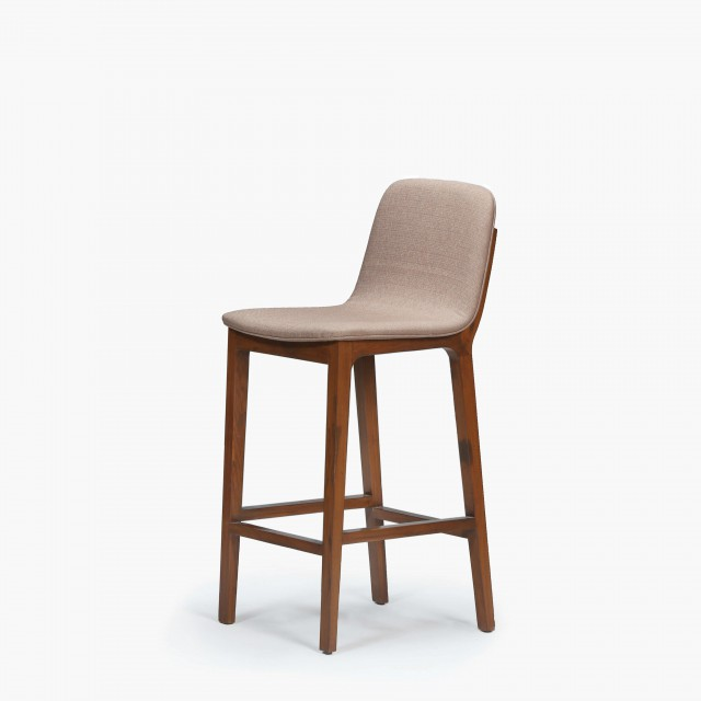reva bar stool