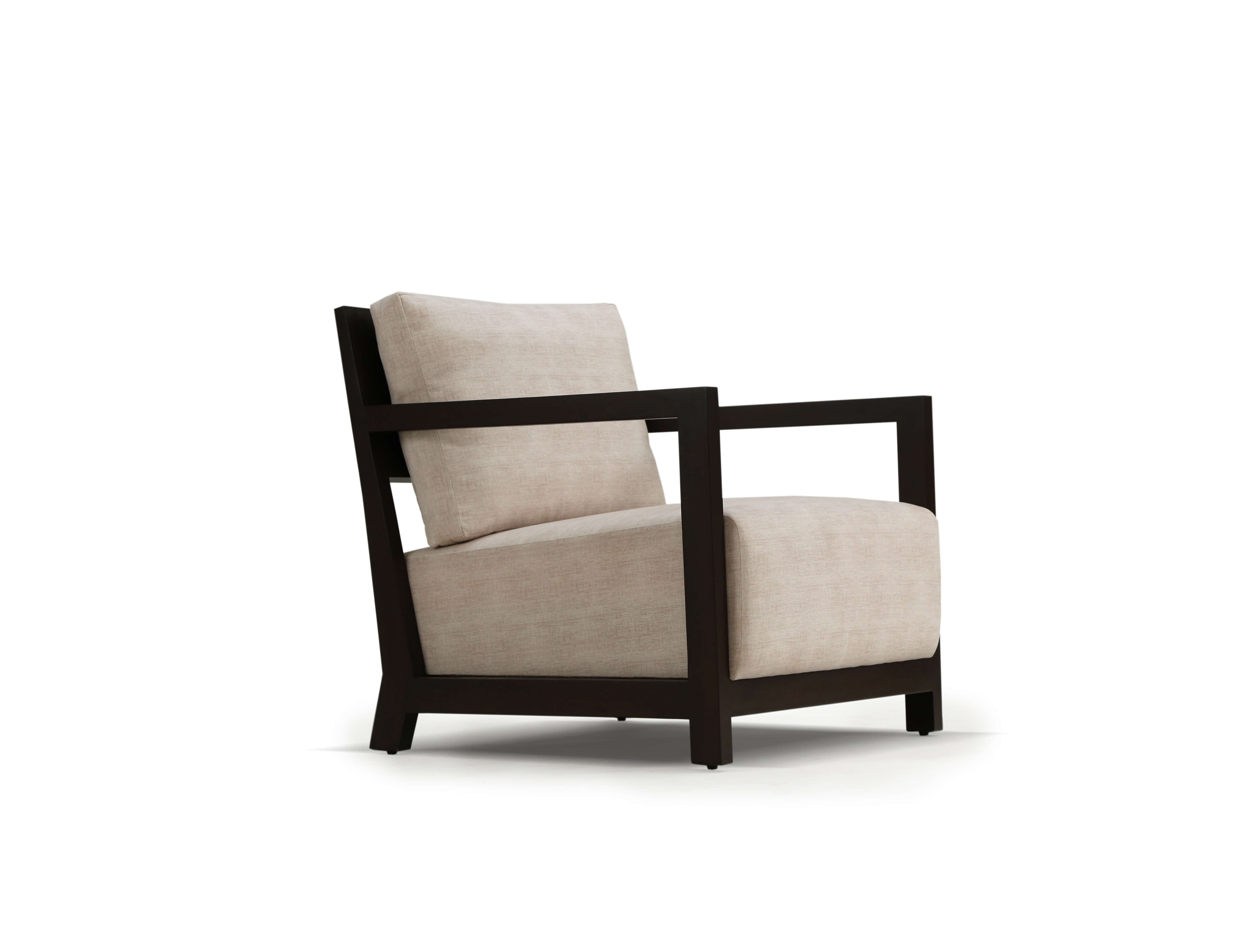 Contra arm chair (1)