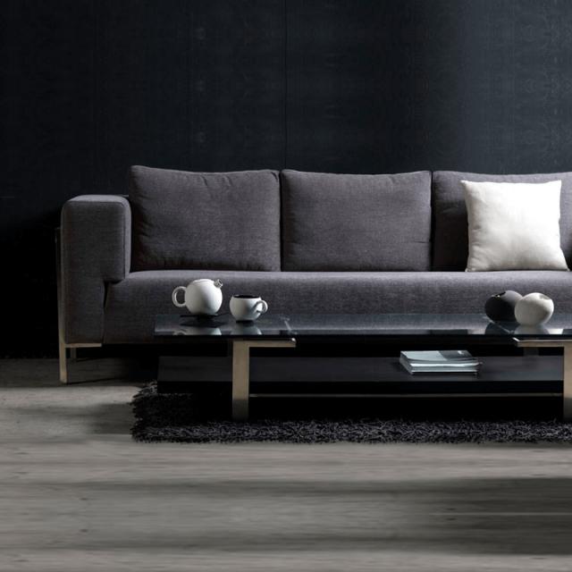 sake sofa
