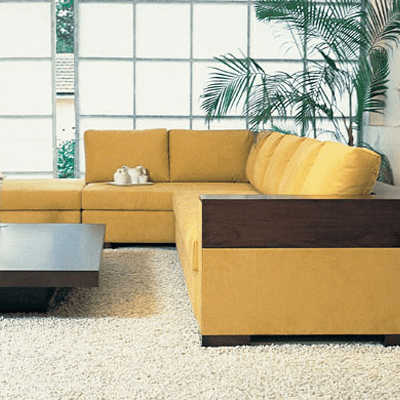 woodhouse sofa