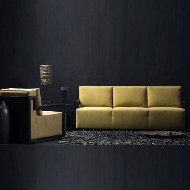 mere sofa