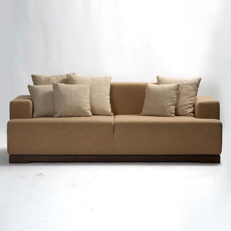 boxter sofas