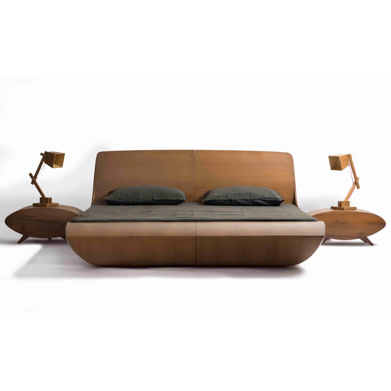 concorde beds