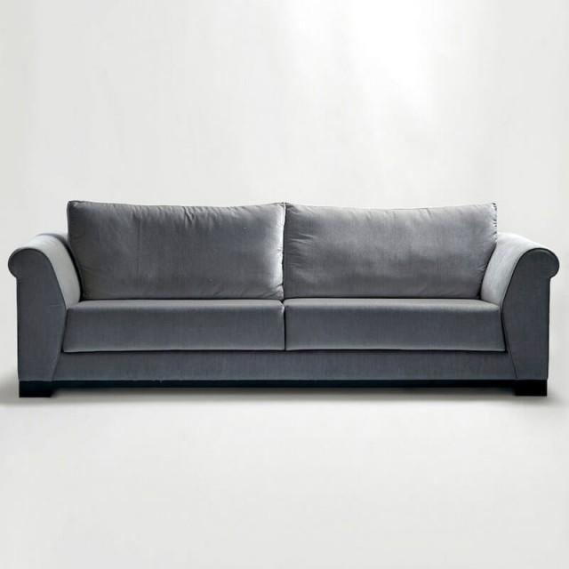 grapa sofa