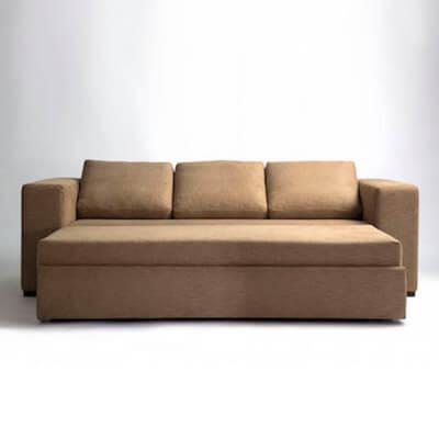 monte sofa beds II