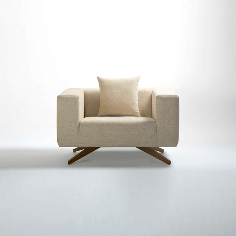 quad sofas