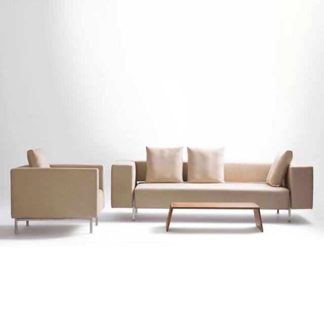 bass sofa