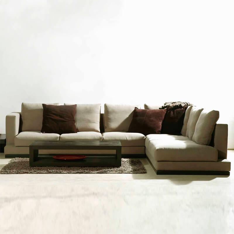 chimera sofas