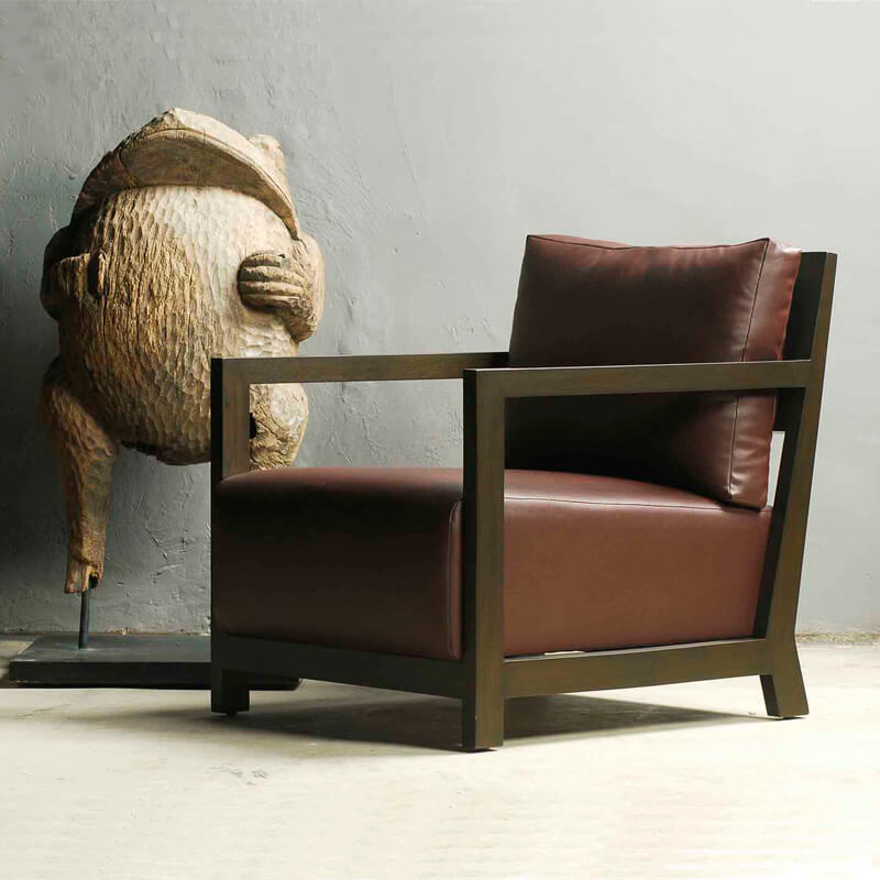 Contra-armchair-square