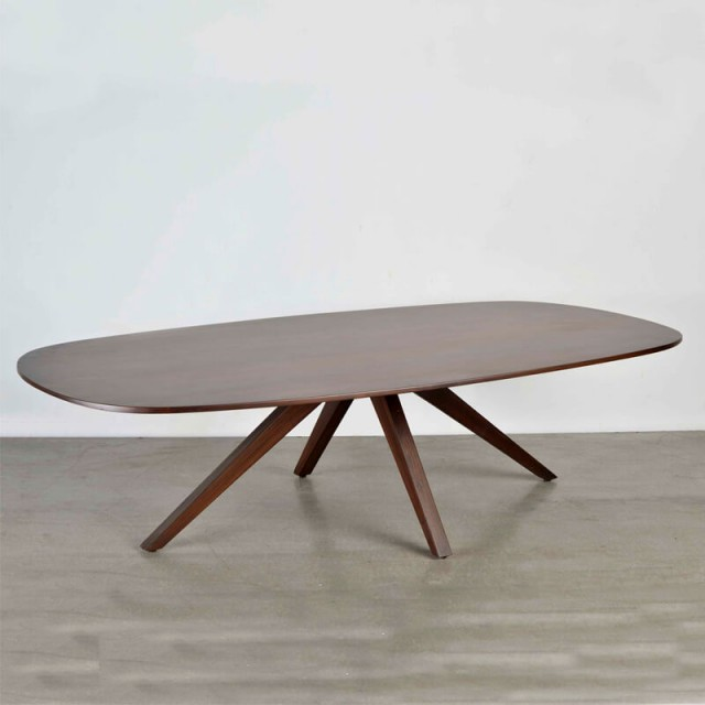 quadpod table