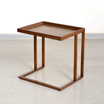 suspend II side table