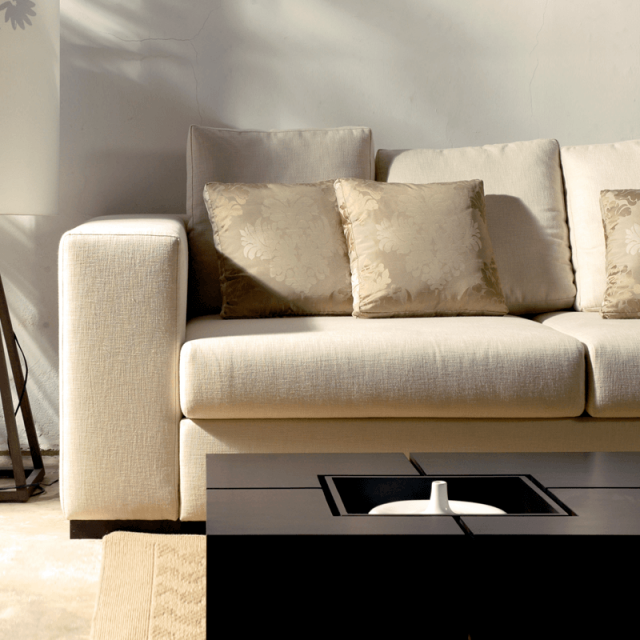 monte sofa bed I
