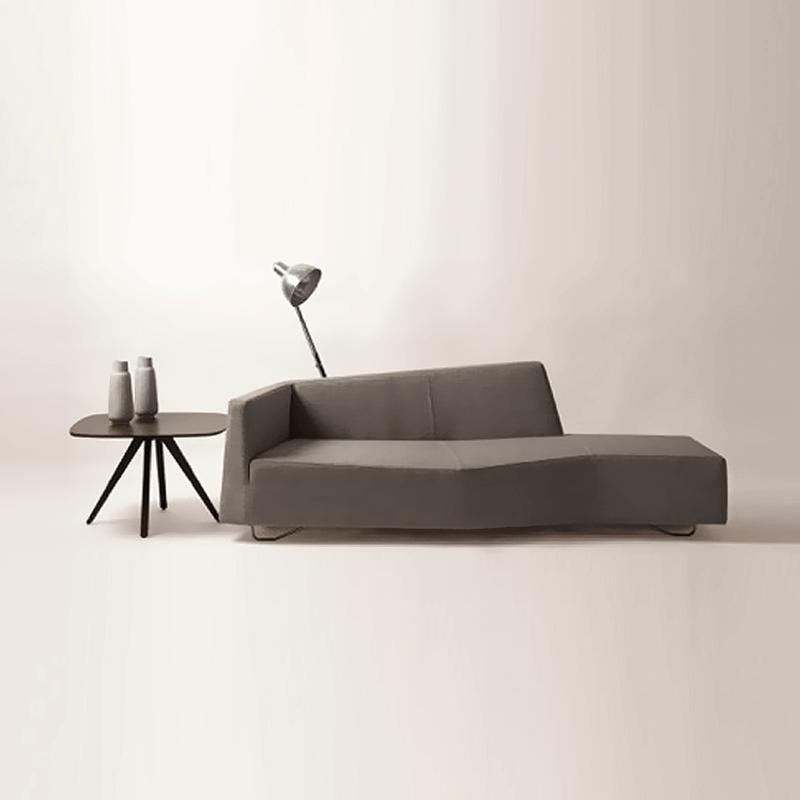 watt sofa