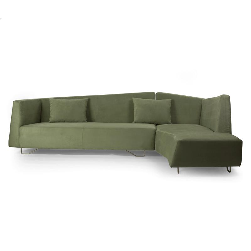 what-l-shape-sofa